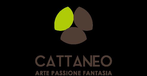 Gelateria Cattaneo